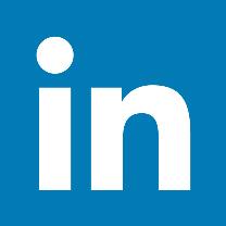linkedinIcon-01