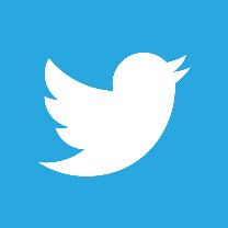 TwitterIcon-01